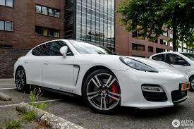 2007 Porsche Panamera Porsche Panamera Gts 28 June 2017 Autogespot