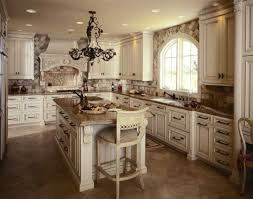 Value Kitchen Cabinets Great Kitchen Cabinets Review For Selecting Best Value Kitchen