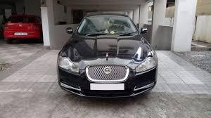 lexus cars in hyderabad mohans motors best used car dealer in hyderabad buy sell