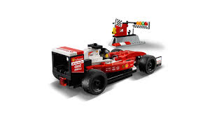 speed chions ferrari speed chions scuderia ferrari sf16 h hobbies toys