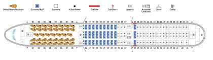 united airlines international baggage allowance united airlines baggage limit vibehub co