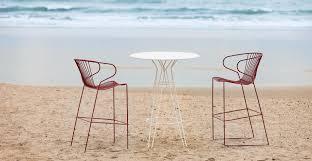 fabricant mobilier de jardin mobilier chr design pour votre terrasse jardin ou maison