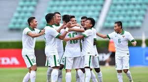 detiksport jadwal sepakbola indonesia sportdetikadmin author at detiksport page 173 of 706