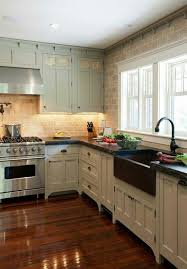 kdw home kitchen design works 15 rustic kitchen cabinets designs ideas with photo gallery