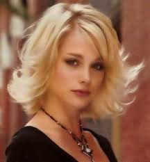 flipped up hairstyles collections of mid bob hairstyles flipped up cute hairstyles