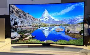 black friday amazon samsung tv 4k got a samsung 4k curve 65 inch tv for my dad for fathers day