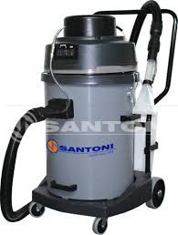 Upholstery Cleaners Machines Upholstery Cleaning Machine Manufacturer From Faridabad