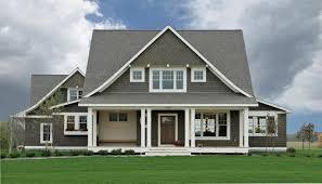 pictures of houses simple house designs plans kenya home plans blueprints 75731