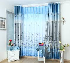 Living Room Curtain Ideas Modern Living Room Curtains Modern Designs Living Room With Beige