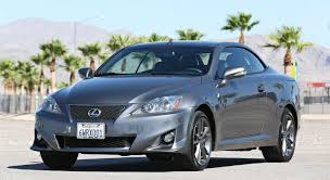 car lexus 2015 2015 lexus is c review top speed