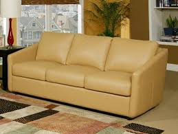 Leather Sofa Color How To Choose The Best Leather Sofa Color For Your Living Room