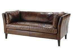 peinture canapé cuir vieilli vintage nettoyer deco tissu tv suspendu enfant simili tele