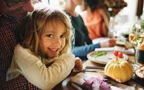 virginia first thanksgiving thanksgiving at harvest mountain lake mountain lake lodge
