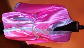 patron robe de chambre femme gratuit tuto robe de chambre femme