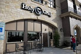 stonebriar mall thanksgiving hours the holy grail pub plano tx brewventures in food