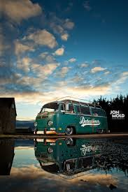 volkswagen bus 2016 price type 2 detectives awesome picture vw pinterest vw bus