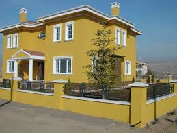 outside colour of indian house interior vs exterior paint concept decoration best exterior house