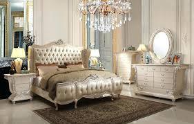 bedroom black furniture black king bedroom furniture sets myforeverhea com