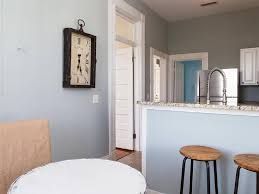 one bedroom apartments charleston sc beach house rentals rental