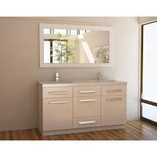 bathroom lowes vanities with top knotty pine bathroom vanity