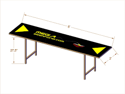 how long is a beer pong table pleasant beer pong table dimensions decorating ideas at sofa picture