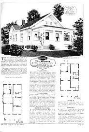 old farm house plans 2005 farmhouse floor 2398 x 1296jpg with