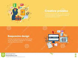 banner design ideas banner design inspiration ideas designer u0027s backpack 19
