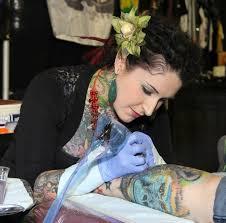 tattoo shop san francisco best roxx 2spirit tattoo best 10