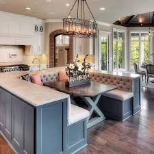 oval kitchen island inspirational servicelane 266 best kitchen dining and living images on dinner
