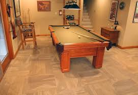 pretty design carpet tiles for basement floors and beautiful