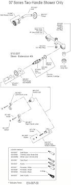 price pfister kitchen faucet parts diagram price pfister pull out kitchen faucet parts pfirst series price