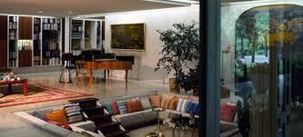 living room modern industrial style interior living room design