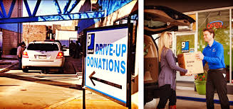 goodwill furniture donation donate used furniture clothing to goodwill in denver co