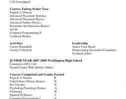 resume create and print resume for free create and print resume