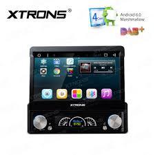 lexus gps app online buy wholesale lexus es350 gps navigation dvd player from