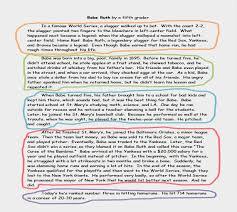 definition sample essay autobiography essay example for college autobiographical how definition of narrative essay narrative essay example