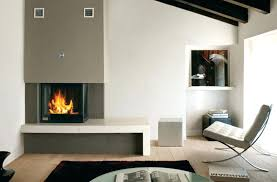 home interior decoration photos modern white fireplace engaging home interior decoration with