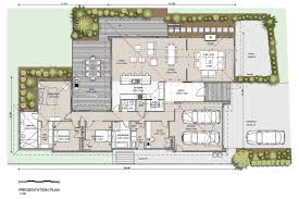 House Design Companies Nz Harwood Homes Home Design House Plans Featured Plans