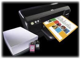 hp printer paper laserjet 24lb 8 5 x 11 letter 98