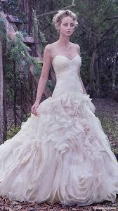 Ball Gown Wedding Dresses Uk Maggie Sottero Fall 2016 Wedding Dresses U2014 U201clisette U201d Bridal