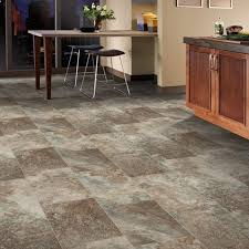 floor cheapest flooring options brandnew collection enchanting