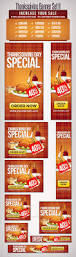 thanksgiving day banners 11 best green vehicle marketing campaigns images on pinterest
