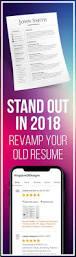 Mac Resume Template 44 Free by 1676 Best Cv U0026 Resume Design Images On Pinterest Editorial