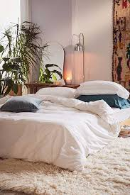 Urban Outfitters Waterfall Duvet Bedspreads Duvet Covers Urban Outfitters Canada