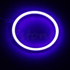 nissan 370z halo headlights popular headlight halo buy cheap headlight halo lots from china