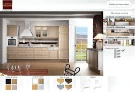 creer sa cuisine concevoir sa cuisine en 3d gratuit creer sa cuisine en 3d