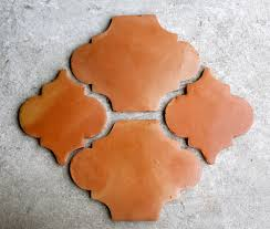non slip floor tiles u2013 tiles terracotta pakistan
