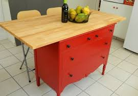 How To Build An Kitchen Island How To Build Your Own Island Kitchen Insurserviceonline Com