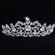 tiaras for sale wedding tiaras for sale wedding crowns bridal tiaras online