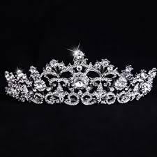 bridal tiaras wedding tiaras for sale wedding crowns bridal tiaras online